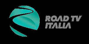 Road TV Italia